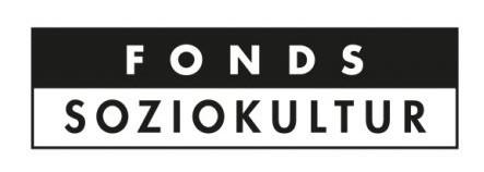 MKW-Logo
